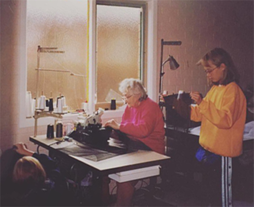 small-babcia-sewing-room-studio-estelle.jpg