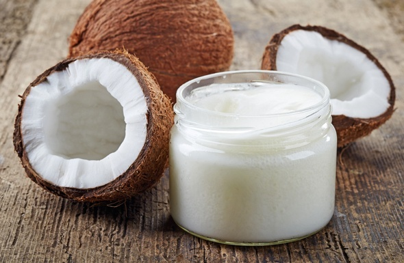 two-coconuts-and-coconut-oil-in-jar-without-lid.jpg